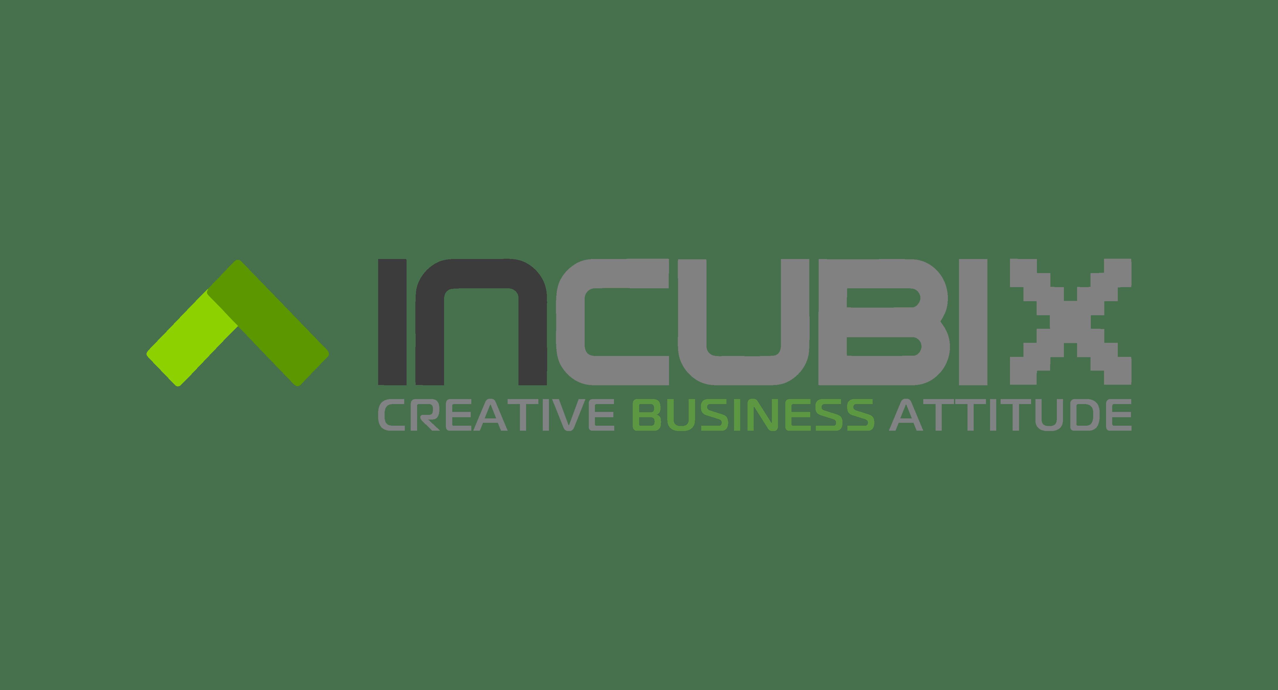 Client - Creative Fox